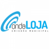 Radio Onda Loja 107.9 FM