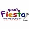 Radio Fiesta 1060 AM
