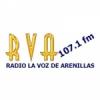 Radio La Voz De Arenillas 107.1 FM
