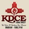 Radio KDCE 950 AM