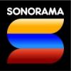 Radio Sonorama 101.1 FM