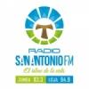 Radio San Antonio 94.9 FM