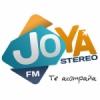 Radio Joya Stereo 100.5 FM