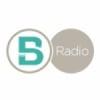 Radio Bendición Stereo