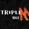 Radio Triple M 104.9 FM