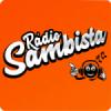Rádio Sambista
