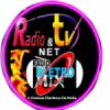 Rádio Eletro Mix