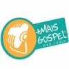 Rádio Mais Gospel FM