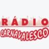 Rádio Carnavalesco