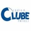 Rádio Clube 103.1 FM