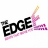 Radio The Edge 96.1 FM