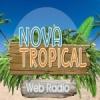 Rádio Nova Tropical