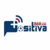 Radio Positiva 860 AM
