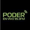 Radio Poder 95.3 FM