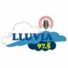 Radio Lluvia 97.5 FM