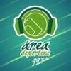 Radio Área Deportiva 99.3 FM