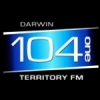Radio Territory FM 104.1