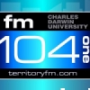 Radio Territory 104.1 FM