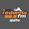 La Radio Redonda 96.9 FM