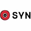 Radio Syn FM 90.7