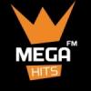 Rádio DJ Tico 2  Mega Hits