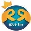Rádio Rainha da Paz 87.9 FM