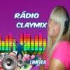 Rádio Claymix