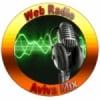 Rádio Aviva Mix