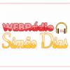 Web Rádio Simão Dias