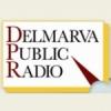 Radio WSDL DPR 90.7 FM