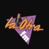 Radio La Otra 91.3 FM