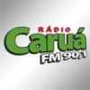 Rádio Caruá 90.1 FM