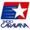 Radio Caravana 90.9 FM
