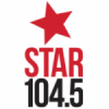 Radio Star 104.5 FM