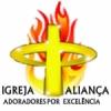 Rádio Igreja Aliança