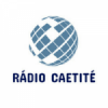 Rádio Caetite
