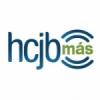 Radio HCJB 690 AM