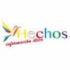 Radio Hechos