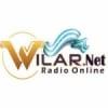 Wilar Radio