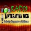 Rádio Interativa Web