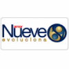 Radio Amor Nueve 96.9 FM