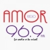 Radio Amor 96.9 FM