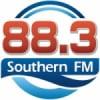 Radio Southern 88.3 FM