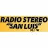 Radio Stereo San Luis 95.1 FM