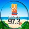 Radio Nautica 97.3 FM