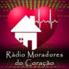 Rádio Moradores do Coração