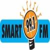Radio Smart 99.1 FM