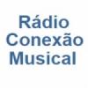 Rádio Conexão Musical