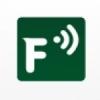 Rádio Floresta 1080 AM