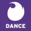 Hot Mix Rádio Dance